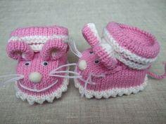 hayvan figürlü bebek patikleri