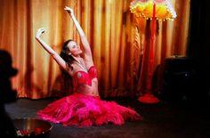 Cais do Sodré em festa - Bang Awards na Pensão Amor  Mostra promocional de cinema de animação Slingshot, Awards, Cinema, Ballet Skirt, Film, Photography, Fashion, Lisbon, Traveling