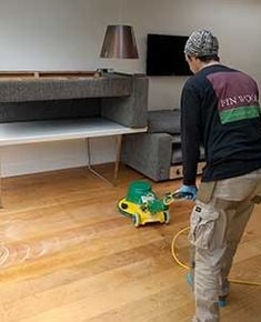 Did you know that along with fitting wood flooring, we also renovate and clean tired looking floors. Could your wooden floor benefit from a good clean? Wooden Flooring, Hardwood Floors, Wood Floor Restoration, Stairs Cladding, Cleaning, Tired, Benefit, Wood Flooring, Wood Floor Tiles
