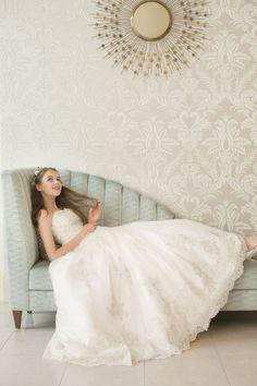 TAKAMI BRIDAL Wedding Photos, Bridal, Wedding Dresses, Birthday, Marriage Pictures, Bride Dresses, Bridal Gowns, Weeding Dresses, Wedding Photography