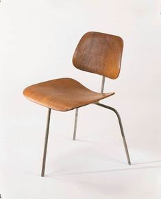 Chair Design Model Target Chairs On Sale 156 Best Models Images Eames Charles Ray An Experimental Three Legged Dcm Industrial Third