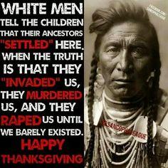 TheBahamianPrincess♚ America, Babylon the Great