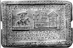 Tablet found in Romania Romanian Revolution, Our Country, Archaeology, Mythology, Alphabet, Metal, Mystery, Meditation, Antiques