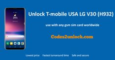 93 Best How to Unlock LG images in 2019 | Phone, Coding, Sims