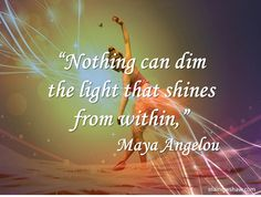 Beautiful visuals to uplift and and motivate, and provide positivity and inspiration Motivational Quotes, Inspirational Quotes, Maya Angelou, Positivity, Image, Life Coach Quotes, Motivating Quotes, Inspiring Quotes, Quotes Inspirational