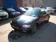 Ford_Escort_1998_Black metallic.JPG (640×480)