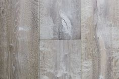 Driftwood Grey wide plank wood floor.  Made in the USA and features oil/wax finish.  Purchase at Hemphill's Rugs & Carpets Costa Mesa, CA www.RugsAndCarpets.com