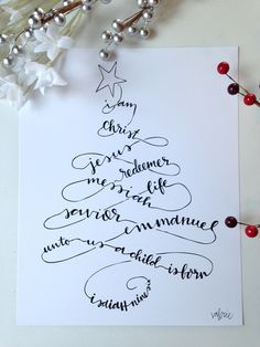 Fun Office Christmas Activities – Get Ready for Christmas Office Christmas, Christmas Signs, Christmas Art, All Things Christmas, Christmas And New Year, Christmas Holidays, Christmas Decorations, Christmas Ornaments, Jesus Christmas Quotes