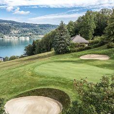 Home - Kärntner Golfclub Dellach Golfer, Mario, Golf Tips, Golf Sport, Golf Courses, Instagram, Pictures, Paradise, Woodland Forest