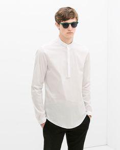 Gauze Lanai Shirt Men S Linen Beach Attire Pinterest