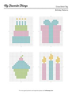 Thrilling Designing Your Own Cross Stitch Embroidery Patterns Ideas. Exhilarating Designing Your Own Cross Stitch Embroidery Patterns Ideas. Mini Cross Stitch, Cross Stitch Fabric, Cross Stitch Cards, Cross Stitch Embroidery, Cross Stitch Patterns, Cupcake Cross Stitch, Stitching On Paper, Cross Stitching, Paper Embroidery