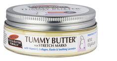 Palmers Cocoa Butter Tummy Butter 4.4 oz. Jar # 4076 Palmer's,http://www.amazon.com/dp/B000TBZCF8/ref=cm_sw_r_pi_dp_LoUhtb0SRN8AAJX9