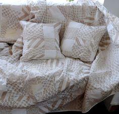 robe longue cache coeur en coton imprime shalimar fuschia With tapis shaggy avec plaid jete canape