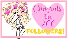 Congratulations on 200 followers! You really deserve it for all your hard work. I hope to see your account grow more from here!                #congrats #goodjob #youaregreat #yourareloved #thisisamazing #happynoises (�◔◡◔)� ♥ Hugs and all to you♥ Club Outfits, Good Job, Hard Work, You Really, Hugs, Followers, Congratulations, Big Hugs, Skort Outfit