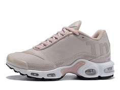 latest best loved best sale 12 Best http://www.robofish.fr images | Nike air max, Nike air max ...