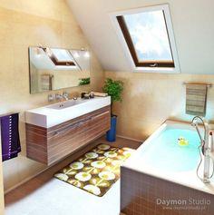 Making Fresher Bathroom for Wonderful Life - http://mbalong.net/2016/05/28/making-fresher-bathroom-for-wonderful-life/