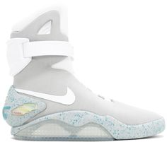 The Top Ten Most Iconic Sneakers In Movie History