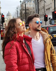 Shopping in London with the unisex sunglasses from the new summer collection!♥️ Buy online now, with safety!❣️ . . . . #sunglasses #fashion #style #stylish #love #picoftheday #instafashion #photooftheday #model #mensfashion #men #girl #woman #blue #red #eyewear #glam #styles #outfit #shopping #lifestyle #fashionista #streetstyle  #menoumespiti #stayhome #london #piccadilly Summer Collection, Eyewear, Safety, Winter Jackets, Street Style, Unisex, Mens Fashion, London, Sunglasses