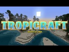36 Best Minecraft mods images in 2014 | Minecraft mods, Minecraft