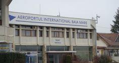 TAROM suspendă ruta Bucureşti – Baia Mare, din 20 noiembrie 2015 | Airlines Travel