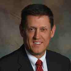 Smith Joins First National Corp as VP/BDO