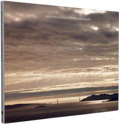"""""""Golden Gate"""" by Richard Misrach"""
