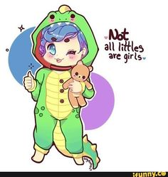 Mdlg Mommy Little boys are pretty rad too Daddy's Little Boy, Ddlg Little, Little Boy Quotes, Daddy Dom Little Girl, My Daddy, Daddy Quotes, Bob Marley, Daddys Little Princess, Scouts