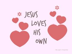When the Bible repeats a name… Matthew 25, He First Loved Us, Words Of Jesus, Compound Words, Evil People, Kingdom Of Heaven, Jesus On The Cross, Knowing God, Jesus Loves