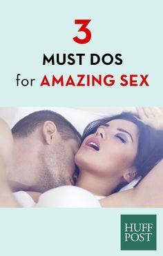 sexy-thankful-sex-orgasm-amature