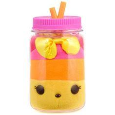 Num Noms Surprise in a Jar Tropi-Cali Pop Plush, Multicolor Perfume, Num Noms Toys, Kids Toys For Boys, Pokemon, Lol Dolls, Easter Party, Jouer, Cute Illustration, Lidl