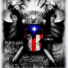 El battalion perdido latino dating