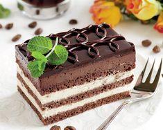 Reception Food, Nutella, Tiramisu, Cookie Recipes, Sweets, Candy, Cookies, Ethnic Recipes, Desserts