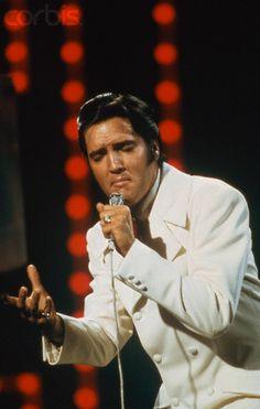 Elvis Presley Search Results