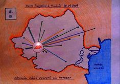 România este Inima Ocultă a Terrei – Cronopedia ~ club de scriere literar-artistică Clock, Artist, Decor, Watch, Decoration, Artists, Clocks, Decorating, Deco