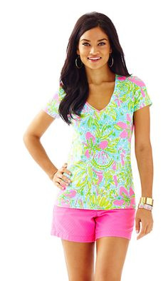 db8cb2c094c747 190 Best Lilly oh Lilly images | Preppy style, Lilly pulitzer, Prep ...