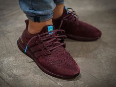 e57aff812 Bordeaux UB s Cop or Drop  📷 by  airmax1189  blkvis Adidas Sneakers