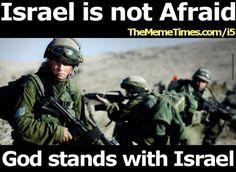 Israel Uncensored: Guns in the US vs. Guns in Israel Abu Bakr Al Baghdadi, Idf Women, Female Soldier, Cultura Pop, Stand By Me, Armed Forces, Singapore, War, Desktop Backgrounds