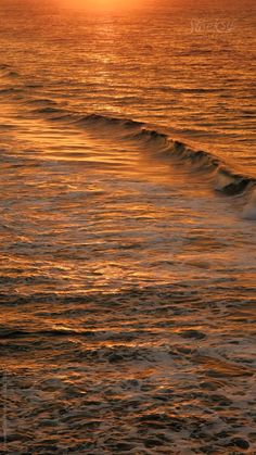 Beautiful Sunset Vertical Video- A vivid orange sunset over the water at Pensacola Beach, Florida. Sky Aesthetic, Aesthetic Videos, Sunset Wallpaper, Nature Wallpaper, Ocean Sunset, Beach Sunsets, Calming Photos, 4k Background, Summer Vibe