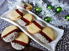 Christmas Baking, Christmas Cookies, Christmas Recipes, Avocado Toast, Sweet Recipes, Cheese, Cooking, Breakfast, Cake