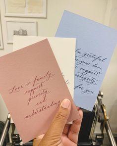 Wedding Invitations Handmade   Babooche Calligraphy Calligraphy Wedding Place Cards, Calligraphy Save The Dates, Calligraphy Envelope, Handmade Wedding Invitations, Wedding Paper, Wedding Cards, Vow Booklet, Letterpress, Wedding Ecards