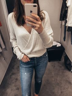 wrap sweater anniversary sale, nordstrom anniversary sale hat, #nsale #nordstrom anniversary sale 2018, anniversary sale picks, nordstrom anniversary 2018, women's outfit ideas. nordstrom women, wrap sweater, neutral style, neutral outfits, cute fall looks, fall sweaters, sweaters, fall style, fall outfits, top finds from the anniversary sale, outfit ideas, #fallfashion #fall #falloutfits