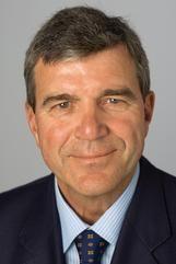 Heinz-Joachim Fischer