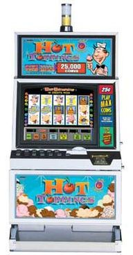 Igt slot games igt s plus purple passion slot machine image williams 550 slot games williams 550 hot toppings image by worldslotsales photobucket publicscrutiny Images