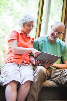 iPad Apps for Stroke Patients and Stroke Victims