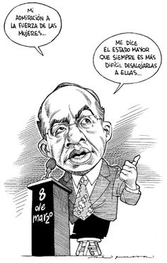 #caricatura #humor