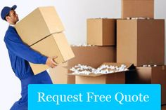 #packersandmovers #packers #movers #relocation #business #shifting #logistics