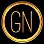 147.9k Followers, 1,070 Following, 2,480 Posts - See Instagram photos and videos from GN - Guilherme Nogueira Makeup (@guilhermenogueiramakeup)