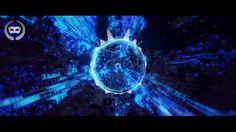 Corlioni shadowland Club Mix #edm #progressive house #deep chill #kygo #alan walker #ahrix #austin leeds #tomorrowland #electronic dance music #dance music #mike perry