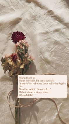 Islamic Art, Islamic Quotes, Simple Wallpapers, Brown Walls, Creative Pictures, Allah, Life Quotes, Inspiration, Asdf