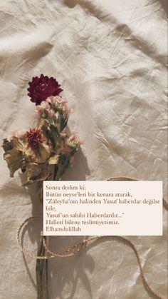 Islamic Art, Islamic Quotes, Sehun, Love, Wallpaper, Asdf, Nirvana, Iphone, Quotes